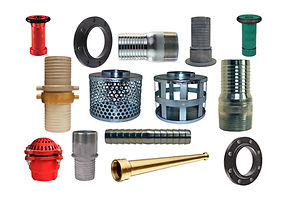 Hose-Couplings_Industrial-Supply.JPG