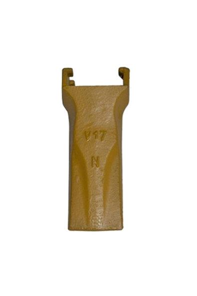 Bucket Tooth - Super-V Vertilok - ESCO Style - V17SYL