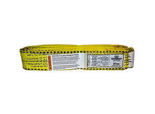 Lifting-Web-Sling_2-x-4FT_One-Ply_Endles