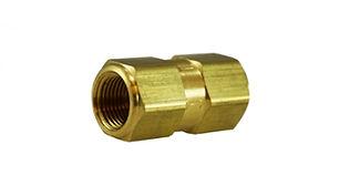 Brass-Check-Valve_1.4-Female-NPT-x-1.4-F