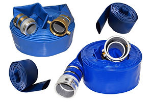 Water-Discharge-Hose_Blue.JPG