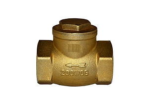 Swing-Check-Valve_2_Brass.JPG