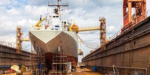 Marine-Industry_Industrial-Supply.jpg