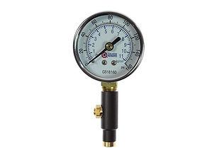 Tire-Pressure-Gauge_Standard-Dial_Straig