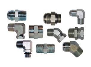 Steel-Hydraulic-Adapters.jpg