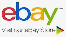 eBay-button.jpg
