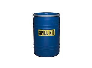 Spill-Kit_Oil-Only_55-Gallon_Bucket.jpg