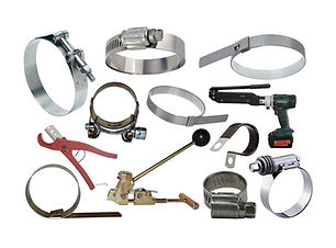 Hose-Clamps-&-Tools-Industrial-Supply.jp
