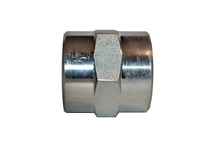 Hydraulic-Adapter_Pipe-Coupler_1.2-Femal