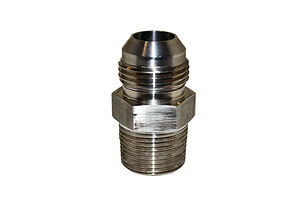 Hydraulic-Adapter_Male-3.4-Connector_Tub