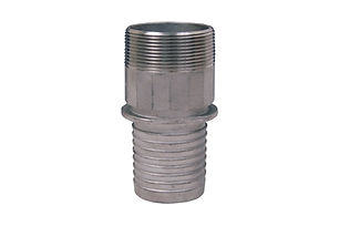 Notched-NOS-Stem_6-IN_Male-Pipe_Stainles