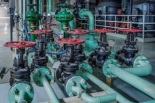 Plumbing-Industry_Industrial-Supply.jpg