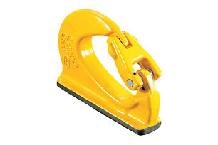 Excavator-Weld-On-Hook_Grade-80_2-Ton_8-