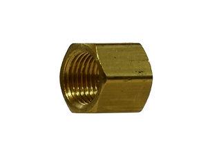 Pipe-Fitting_1.2-Cap_Brass.jpg