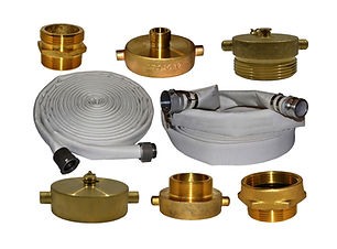 Fire-Hose-&-Adapters_Industrial-Supply.J