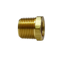 Pipe-Fitting_Hex-Bushing_3.4-Male-Pipe-x