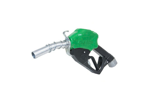 "Fuel Pump - Auto Nozzle - With Hook - 1""Inlet - Diesel - N Series - Fill Rite"