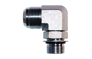 Hydraulic Adapter.PNG