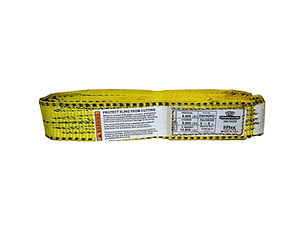 Lifting-Web-Sling_2-x-5FT_One-Ply_Endles