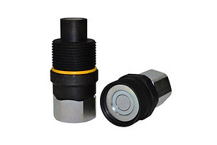 Hydraulic-Quick-Coupler_VEP15_Male-Nippl