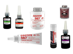 Sealants&Lubricants_Industrial-Supply.JP