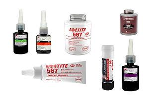 Sealants&Lubricants_Industrial-Supply.JP