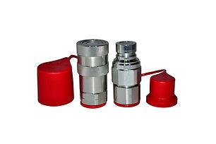 Hydraulic-Quick-Coupler_ISO-16028_Flat-F