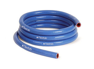Silicone-Heater-Hose_1.2-INCH_1-Ply.jpg