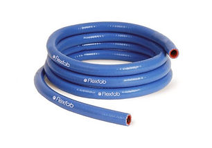 Silicone-Heater-Hose_5.8-INCH_1-Ply.jpg