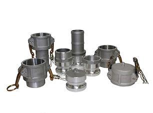 Camlocks_Industrial-Supply.jpg