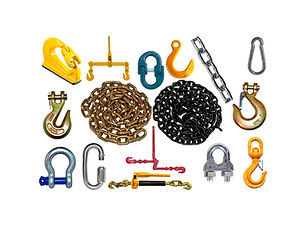 Chain-&-Wire-Rope_Industrial-Supply.jpg