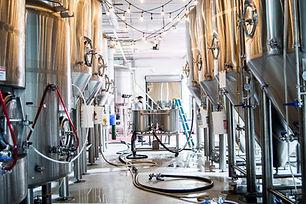 Food-&-Beverage-Industry_Industrial-Supp