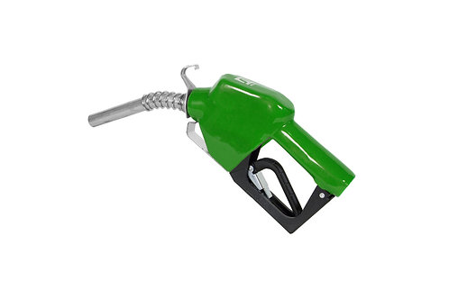 """Fuel Pump - Auto Nozzle - With Hook - 3/4"""" Inlet - Diesel - N Series - Fill Rite"""