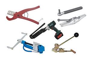 Hose-Tools-&-Cutters.JPG