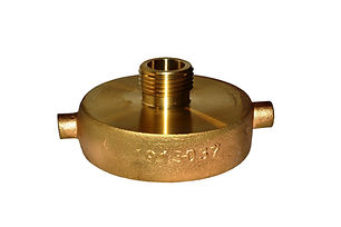 Fire-Hydrant-Adapter_1-1.2-Female-NST-x-