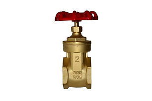 Gate-Valve_2_Full-Port_Brass_940-137.JPG