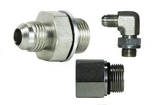 Steel-BSPP-Hydraulic-Adapters.jpg