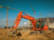 Construction-Industry_Industrial-Supply.