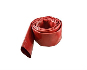 Water-Discharge_Hose_3-INCH-x-300FT_With