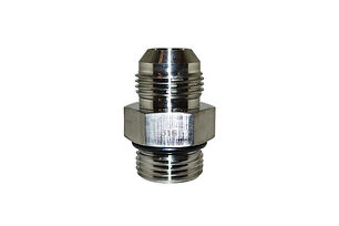 Hydraulic-Adapter_Straight-Thread-Connec