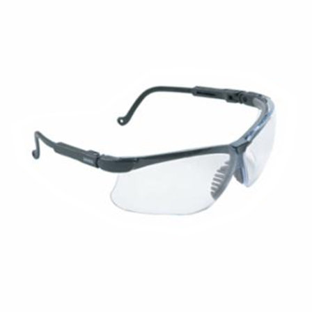 Safety Eyewear - Clean Lens - Polycarbonate - Ultra-Dura - Genesis