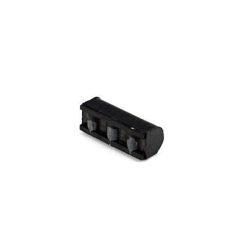 Bucket Tooth - Rubber Lock - ESCO Style - 18-20LK