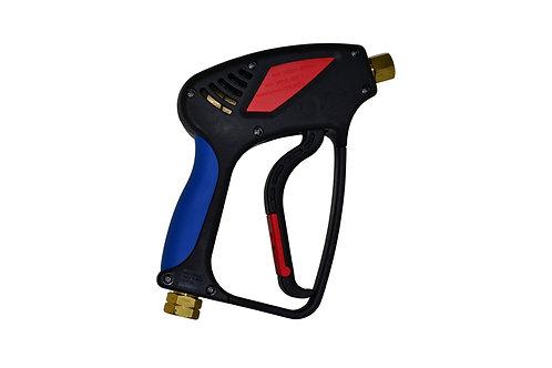 Pressure Washer - Suttner Spray Gun - 5,000 PSI - 10.5 GPM - ST1500