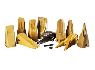 Buket-Teeth_Industrial-Supply.jpg
