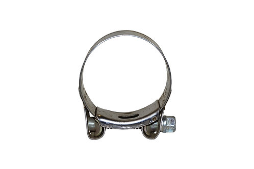Hose Clamp - Mikalor Supra W2 - 51-55 mm -Constant Tension Heavy Duty - P914
