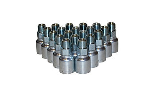 Hydraulic-Crimp-Fitting_3.8-Male-Pipe-Th