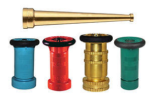 Spray-Nozzles.jpg