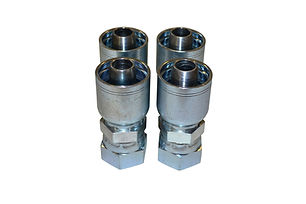 Hydraulic-Crimp-Fitting_1-Female-Seal-Lo