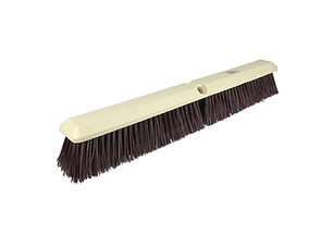 Floor-Brush_Perma-Sweep_24-Inch-Block_Ma