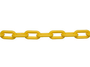 Plastic-Chain_5.16-x-10FT_Yellow_H2612-0